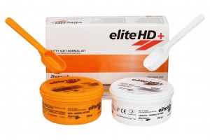 Elite HD + Putty Normal